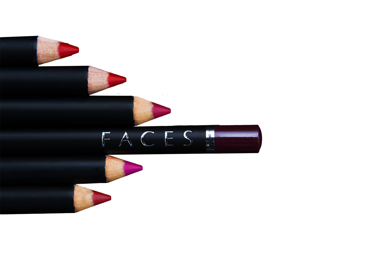 Crayons à lèvres classiques