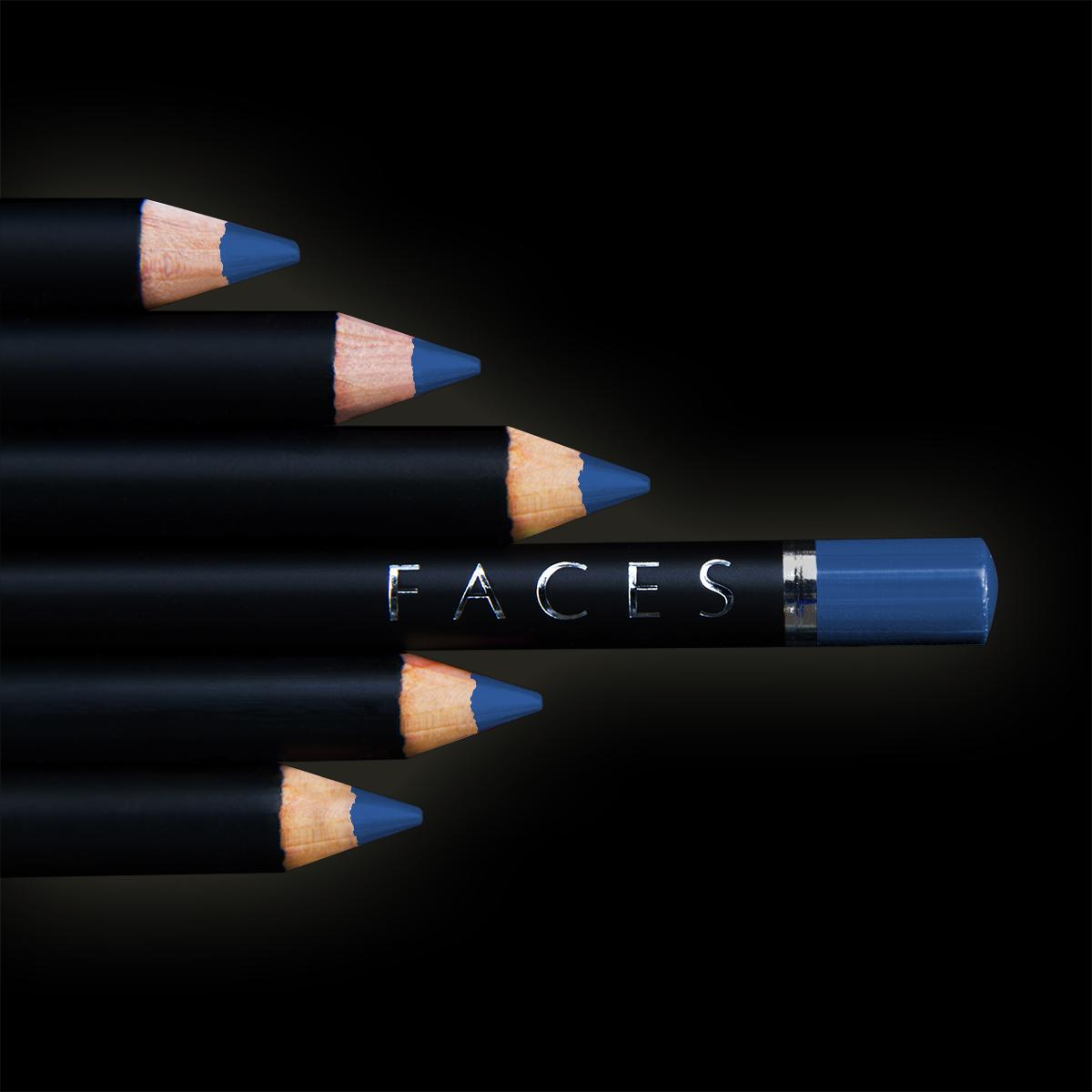 Crayons à yeux Classiques