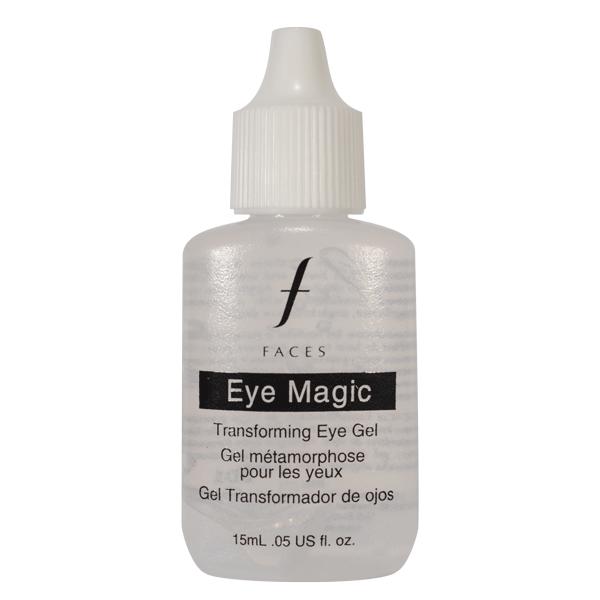 Base pour les yeux - EyeMagic