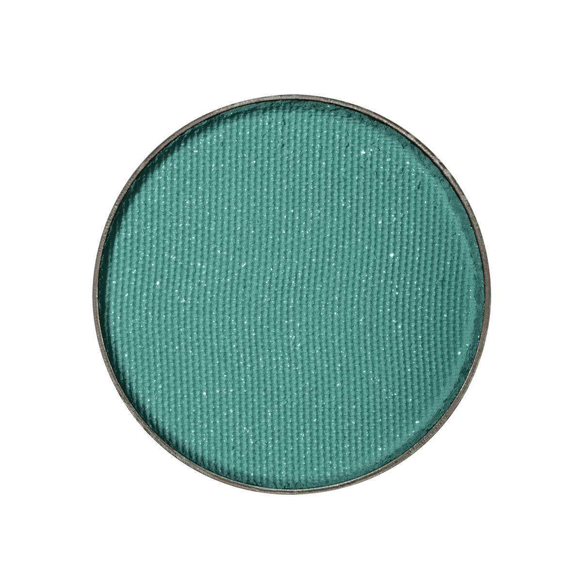 Ombre à paupières minérale no.  005 Recharge