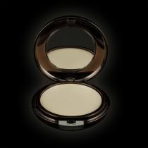 Crème Perfection no. 650