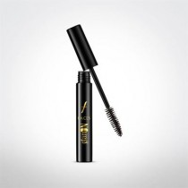 Mascara Glam On volume parfait