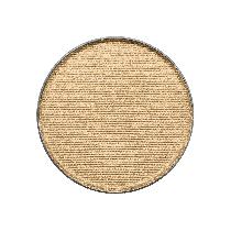 Ombre à paupières minérale no.  006 Recharge